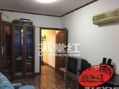 上海路地铁口 华侨路 精装两房 双南 楼层好 有钥匙 出租