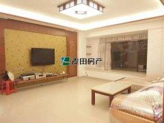 彼岸Patio新出居家精装的3室,看房方便,拎包入住欢迎咨询
