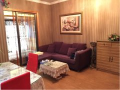 整租,清馨园,1室1厅1卫,40平米
