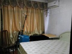 抢租警官公寓(西洪路)3室 看过之后让你流连忘返