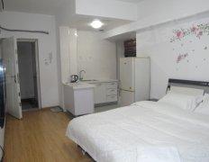 整租,景秀花园,1室1厅1卫,41平米
