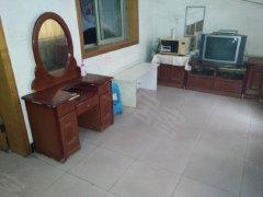 武陵战备桥新五村附近 2室2厅80平米 有家电 600元/月