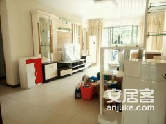 全新装修 可拎包入住 房东年前离开广州 物美价廉 价格可谈