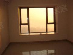 旅顺开发区华发新城一室一厅精装价格可讲