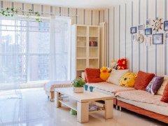 整租,格莱美,1室1厅1卫,45平米
