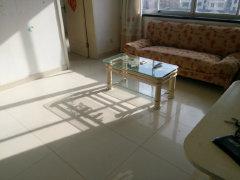 武陵步行街附近 1室1厅60平米 精装修 1100元/月