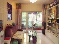 金科一城 72平 一楼可商用 1600/月  空房亦可带家具