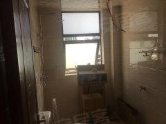全新装修未入住,黄金楼层,采光充足,视野无遮挡,看房提前预约