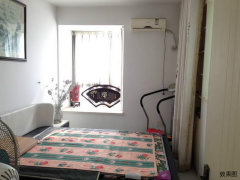 勾庄天阳棕榈湾 房东自住精装3室2厅2卫 真实照片看房随时