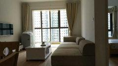 本周推出,莱蒙都会居家舒适三房,邻居万达广场