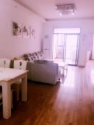玫瑰湾精装婚房大三房,温馨舒适,居家办公合租均首选,