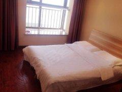 整租,百荷小区,2室2厅1卫,102平米