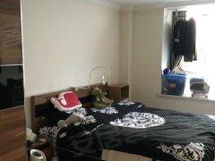 室内整洁 随时看房,整租,拎包入住,押一付一