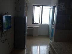 整租,康居花园,1室1厅1卫,50平米
