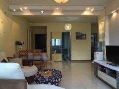 整租,南苑新区,1室1厅1卫,52平米,押一付一