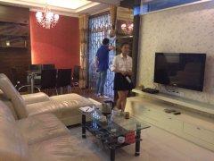 凤岭南 恒大苹果园精装大2房 仅租2000 拎包入住图片真实