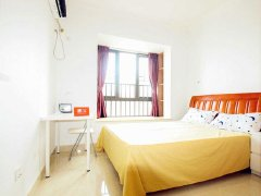 整租,钢鑫小区,1室1厅1卫,50平米