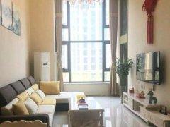 整租,康家园小区,1室1厅1卫,48平米