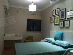 整租,洋叶小区,3室1厅2卫,130平米