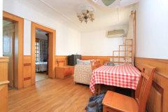 整租,滨湖新城,2室1厅1卫,80平米