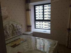 整租,五环小区,2室2厅1卫,80平米