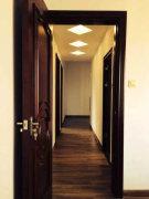 中萃花城湾,3室2厅,豪华装修,全屋全新家私电器齐,拎包入住