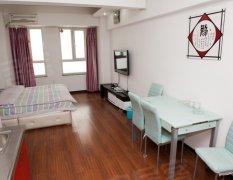 整租,宏扬花园,1室1厅1卫,42平米