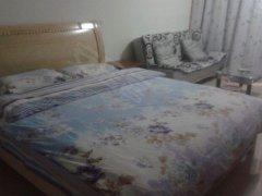 整租,卫岗家园,1室1厅1卫,43平米