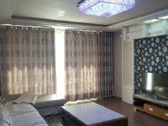 整租,香洲名都,1室1厅1卫,48平米