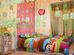 整租,南国花园,2室2厅1卫,105平米