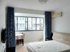 东陆七街坊 精装一房 出行地铁12/6 温馨居家 随时看房