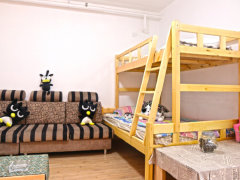 春晖苑,1室1厅1卫,48平米,朱小姐