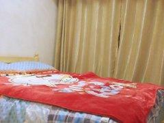 整租,国园小区,2室2厅1卫,106平米