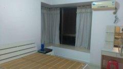 美兰海甸市政花园3室1厅103平米精装修押二付三