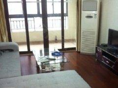 整租,鼓楼花园,1室1厅1卫,52平米