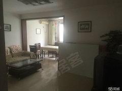 W[整租]渭滨姜谭百合花城 2室2厅 90平米 中等装修