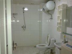 精装修,房源统一标准化管理,打造高品质青年人才公寓