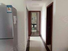 安吉大商汇国际住3室2厅90平米精装修押二付三