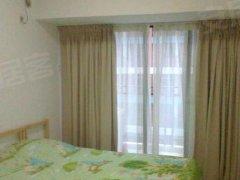 一室一厅,价格优惠,家具齐全,房间干净