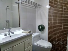 石峰公园 1000元 2室2厅1卫 精装修,干净整洁,随时入