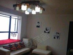 龙园小区,1室1厅1卫,48平米,彭小姐