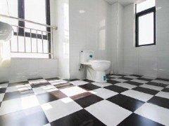 整租,颐园,2室1厅1卫,95平米