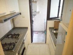 整租,汇鸿香颂(济川东路88号),2室2厅1卫,90平米