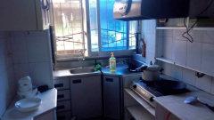 东大路恒裕大厦背后水利厅宿舍 精装两房 设备齐全仅租2400