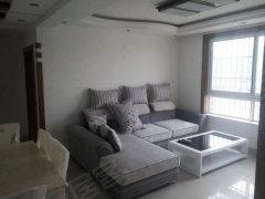整租,美雅花园,2室1厅1卫,80平米
