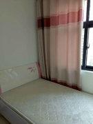 河洛文化村 西苑桥附近 精装三室 家电家具齐全 低价出租