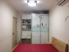 潍坊三村精装双南两室紧邻八佰伴地铁出行特别方便