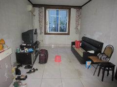 旧大桥旁公寓4楼74平米2室700元有空调