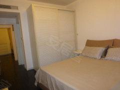 整租,长城花园,2室1厅1卫,81平米