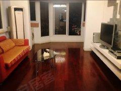 整租,阳东金湾小区,2室1厅1卫,55平米,押一付一